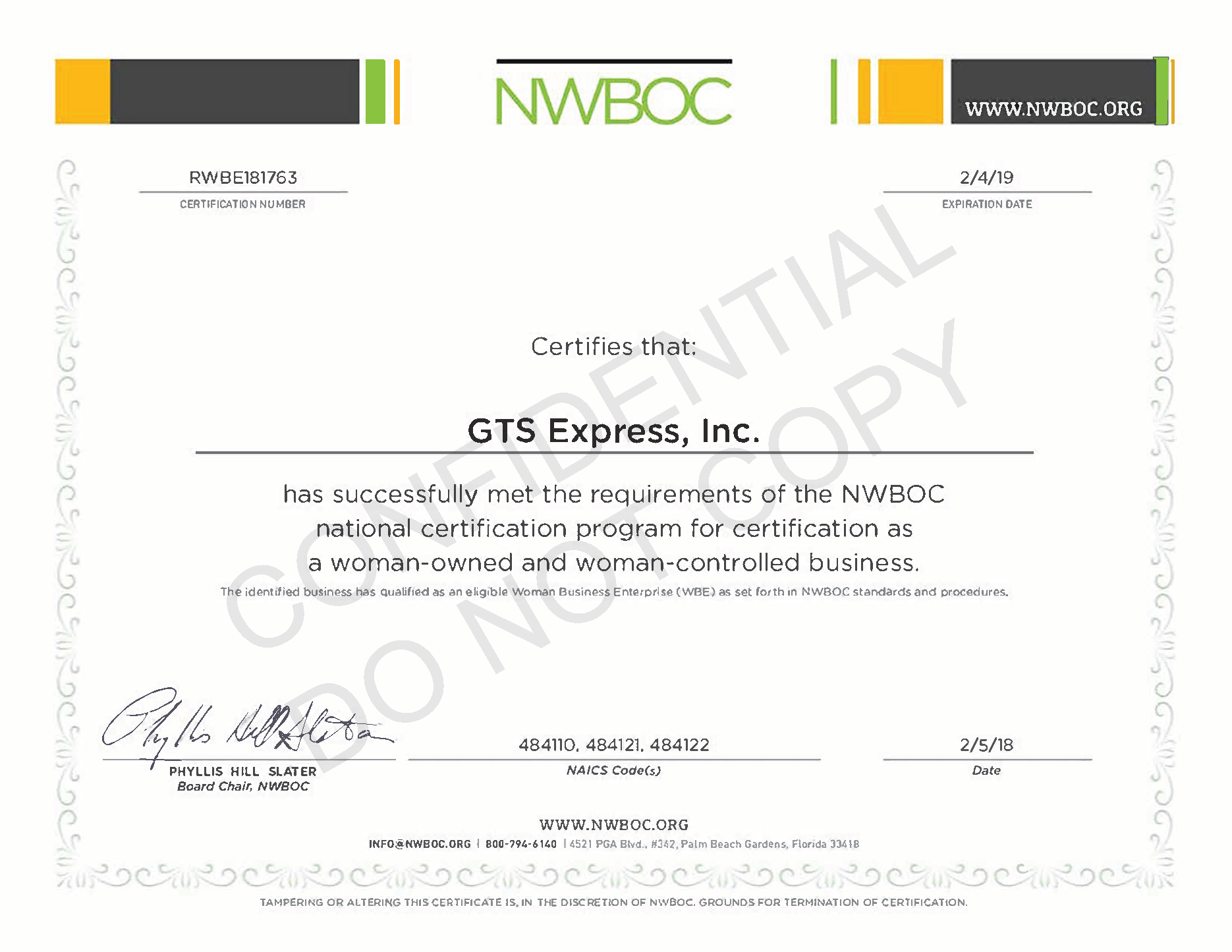 http://www.gtsexpressinc.com/wp-content/uploads/2016/03/NWBOC-GTS-Express-Inc.-2018-CONFIDENTAL-COPY.png
