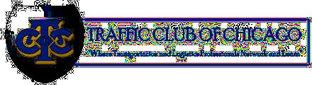 http://www.gtsexpressinc.com/wp-content/uploads/2016/03/TrafficClubOfChicago.png