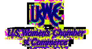 http://www.gtsexpressinc.com/wp-content/uploads/2016/03/USWCE.png