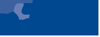 http://www.gtsexpressinc.com/wp-content/uploads/2016/03/cscmp-logo.png