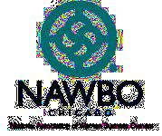 http://www.gtsexpressinc.com/wp-content/uploads/2016/03/nawbo.png